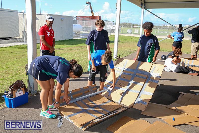 Cardboard-Boat-Challenge-Bermuda-November-18-2016-31