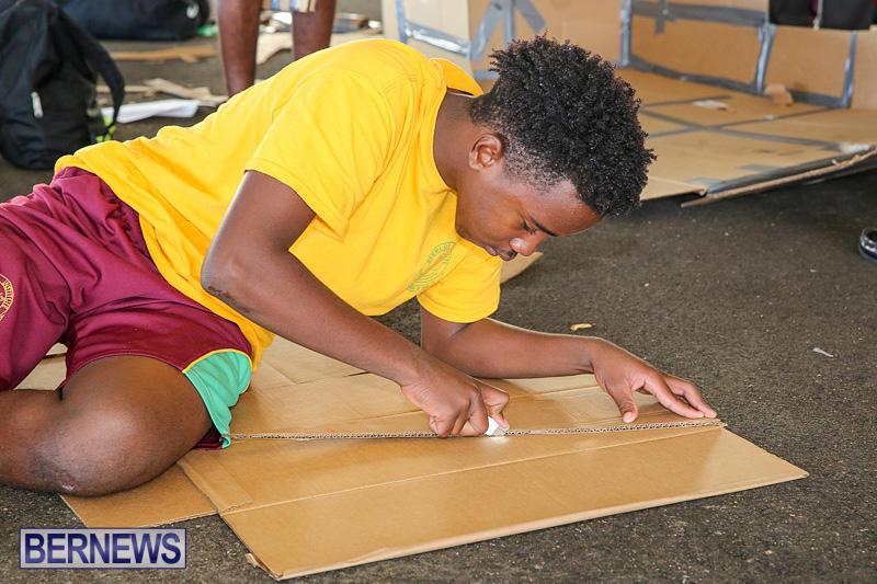 Cardboard-Boat-Challenge-Bermuda-November-18-2016-40