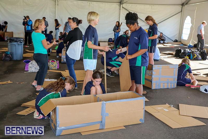 Cardboard-Boat-Challenge-Bermuda-November-18-2016-5