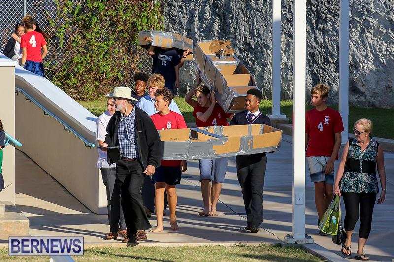 Cardboard-Boat-Challenge-Bermuda-November-18-2016-54