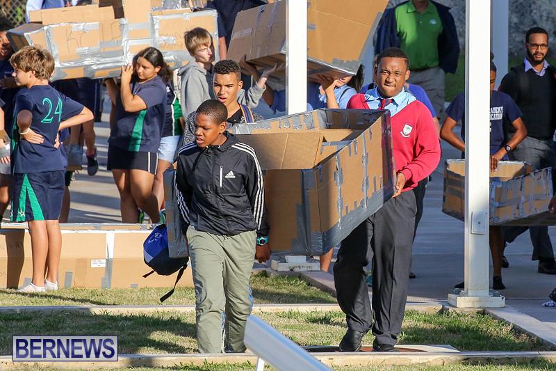 Cardboard-Boat-Challenge-Bermuda-November-18-2016-56