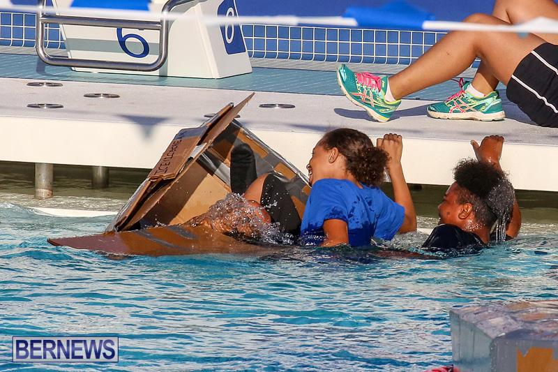 Cardboard-Boat-Challenge-Bermuda-November-18-2016-60