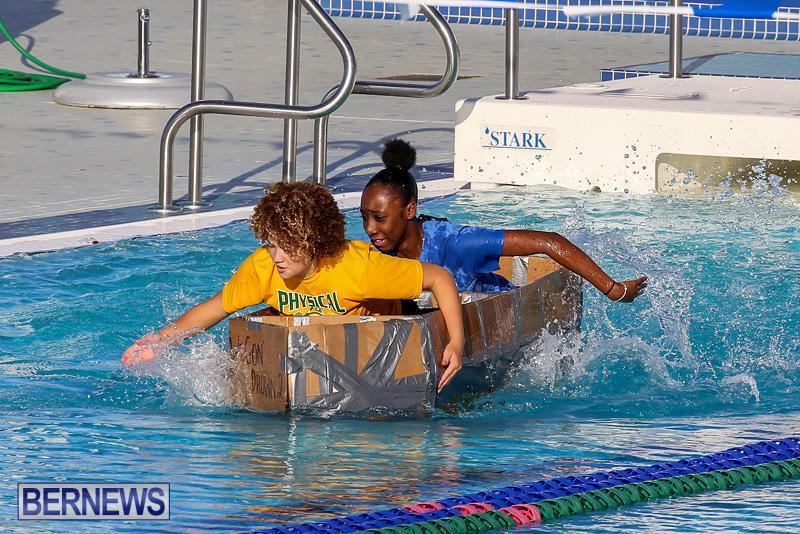 Cardboard-Boat-Challenge-Bermuda-November-18-2016-62