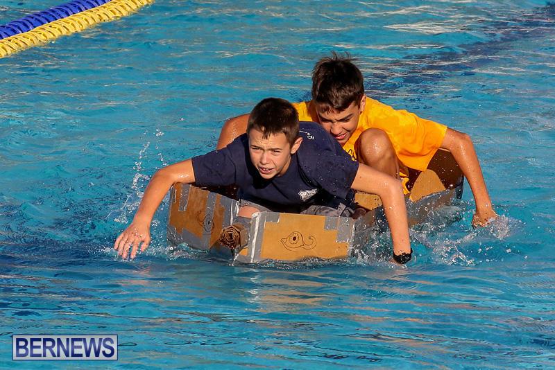 Cardboard-Boat-Challenge-Bermuda-November-18-2016-65