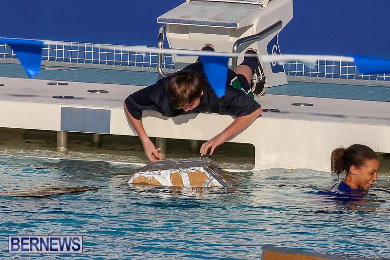 Cardboard-Boat-Challenge-Bermuda-November-18-2016-68