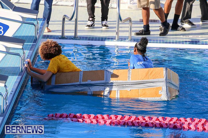 Cardboard-Boat-Challenge-Bermuda-November-18-2016-72