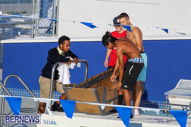 Cardboard-Boat-Challenge-Bermuda-November-18-2016-77