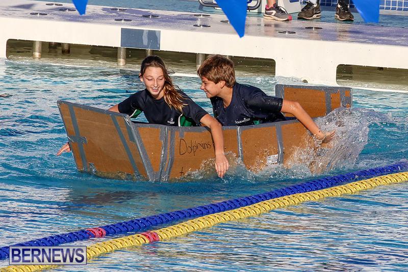 Cardboard-Boat-Challenge-Bermuda-November-18-2016-79