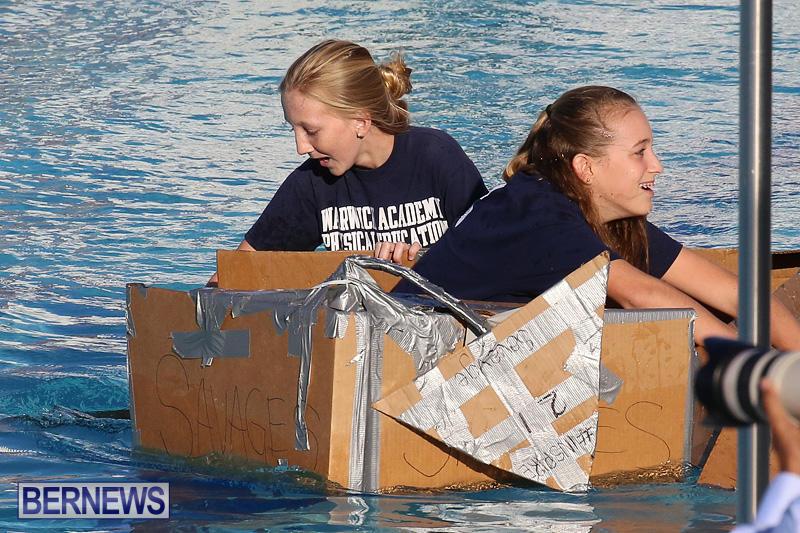 Cardboard-Boat-Challenge-Bermuda-November-18-2016-86
