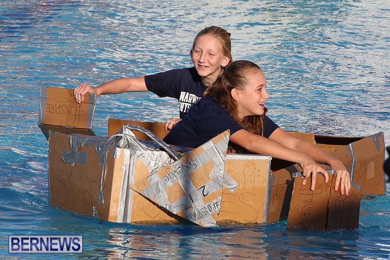 Cardboard-Boat-Challenge-Bermuda-November-18-2016-87