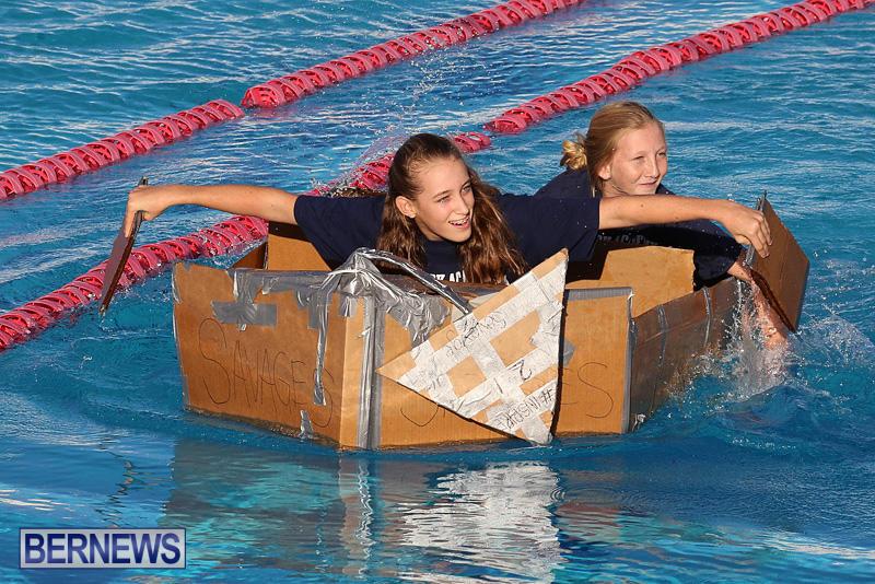 Cardboard-Boat-Challenge-Bermuda-November-18-2016-88