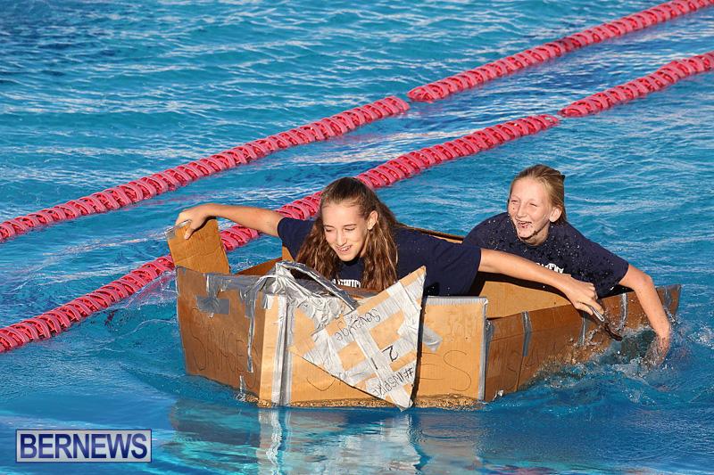 Cardboard-Boat-Challenge-Bermuda-November-18-2016-90