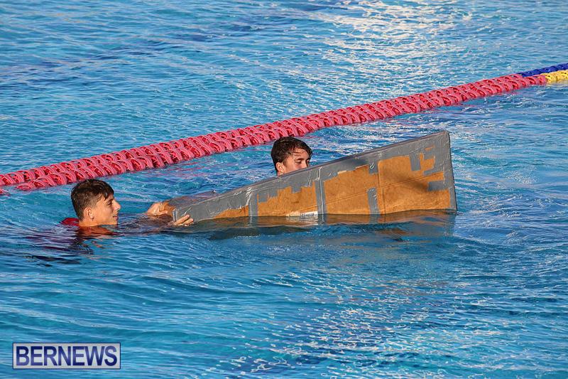 Cardboard-Boat-Challenge-Bermuda-November-18-2016-91