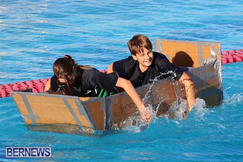 Cardboard-Boat-Challenge-Bermuda-November-18-2016-94