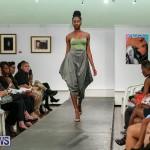 Carla-Faye Hardtman Bermuda Fashion Collective, November 3 2016-1