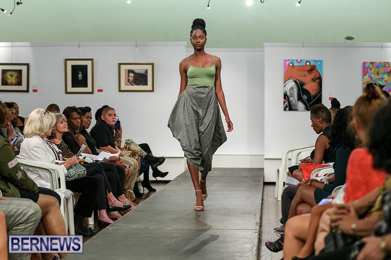 Carla-Faye-Hardtman-Bermuda-Fashion-Collective-November-3-2016-1