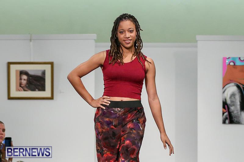 Carla-Faye-Hardtman-Bermuda-Fashion-Collective-November-3-2016-11