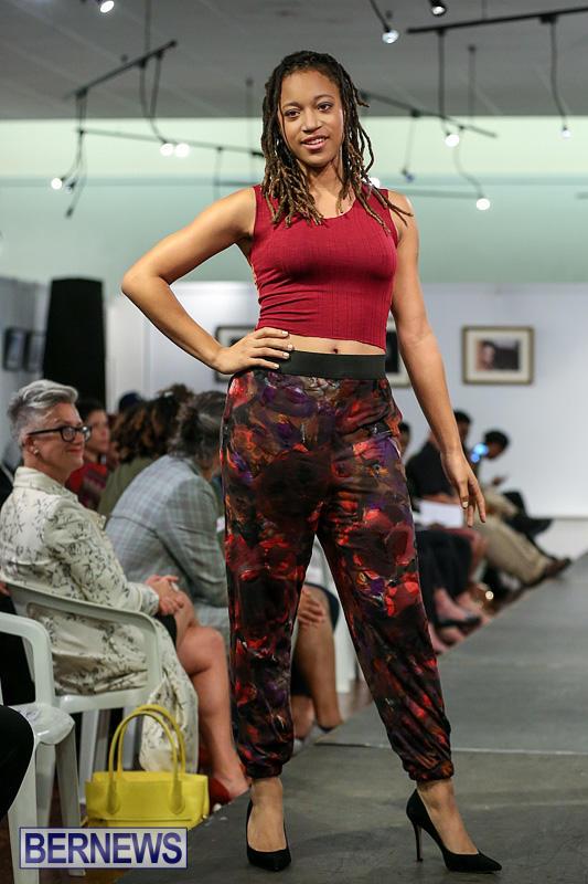 Carla-Faye-Hardtman-Bermuda-Fashion-Collective-November-3-2016-12