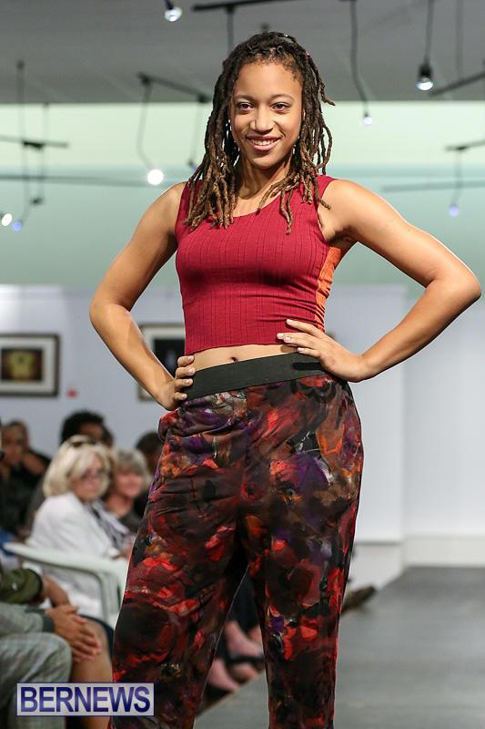 Carla-Faye-Hardtman-Bermuda-Fashion-Collective-November-3-2016-13