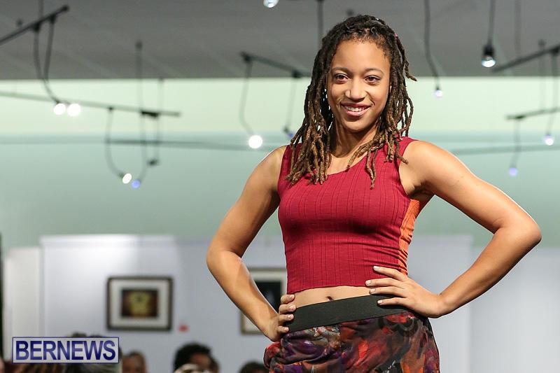Carla-Faye-Hardtman-Bermuda-Fashion-Collective-November-3-2016-14