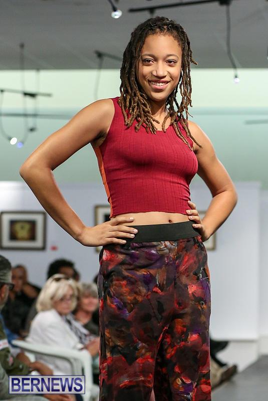 Carla-Faye-Hardtman-Bermuda-Fashion-Collective-November-3-2016-15