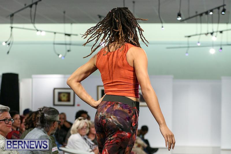 Carla-Faye-Hardtman-Bermuda-Fashion-Collective-November-3-2016-16