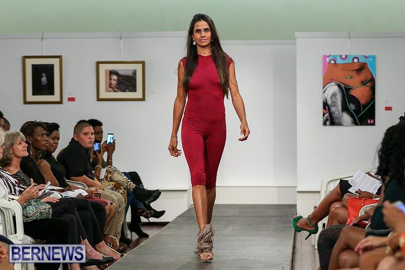 Carla-Faye-Hardtman-Bermuda-Fashion-Collective-November-3-2016-17
