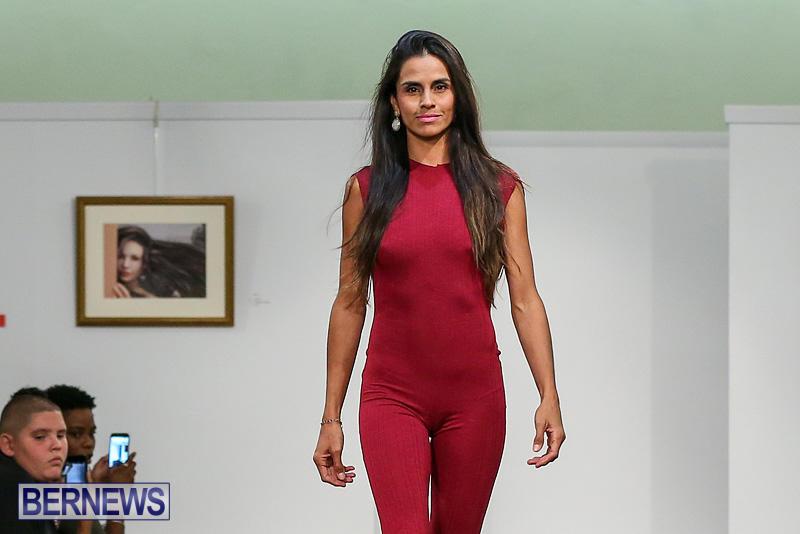 Carla-Faye-Hardtman-Bermuda-Fashion-Collective-November-3-2016-18