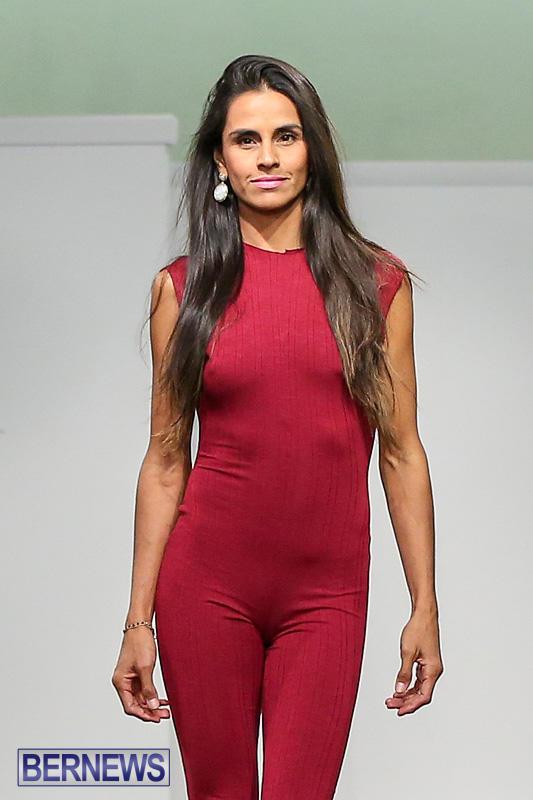 Carla-Faye-Hardtman-Bermuda-Fashion-Collective-November-3-2016-19