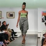 Carla-Faye Hardtman Bermuda Fashion Collective, November 3 2016-2