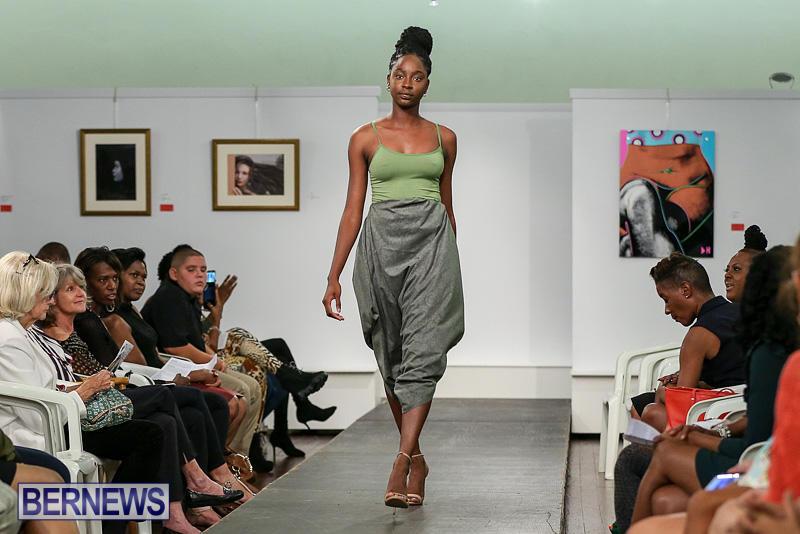 Carla-Faye-Hardtman-Bermuda-Fashion-Collective-November-3-2016-2