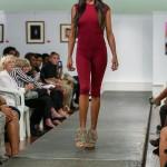 Carla-Faye Hardtman Bermuda Fashion Collective, November 3 2016-20