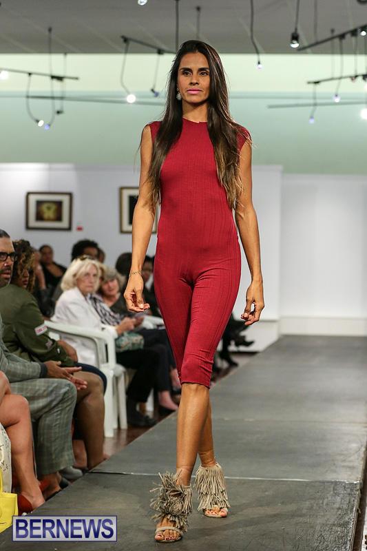 Carla-Faye-Hardtman-Bermuda-Fashion-Collective-November-3-2016-21