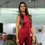 Carla-Faye Hardtman Bermuda Fashion Collective, November 3 2016-22