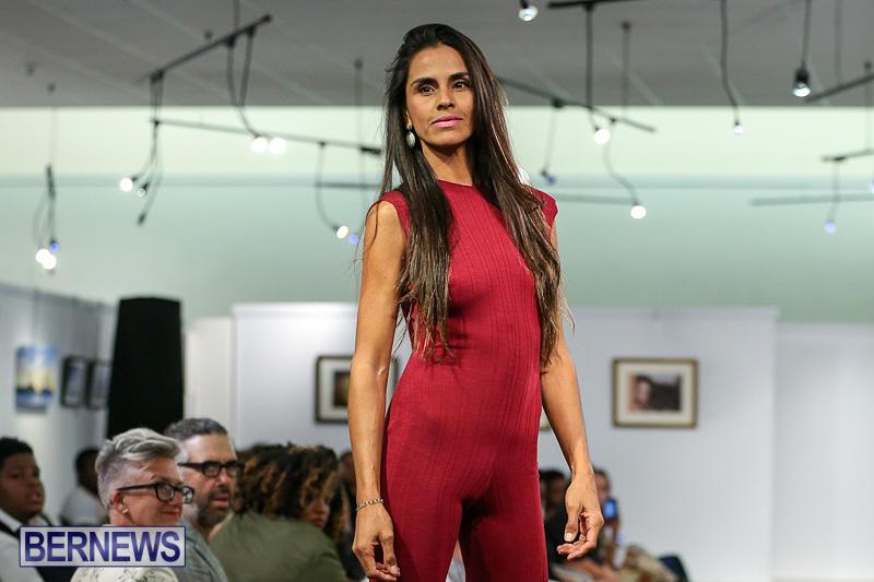 Carla-Faye-Hardtman-Bermuda-Fashion-Collective-November-3-2016-22