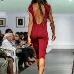 Carla-Faye Hardtman Bermuda Fashion Collective, November 3 2016-23