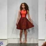 Carla-Faye Hardtman Bermuda Fashion Collective, November 3 2016-24