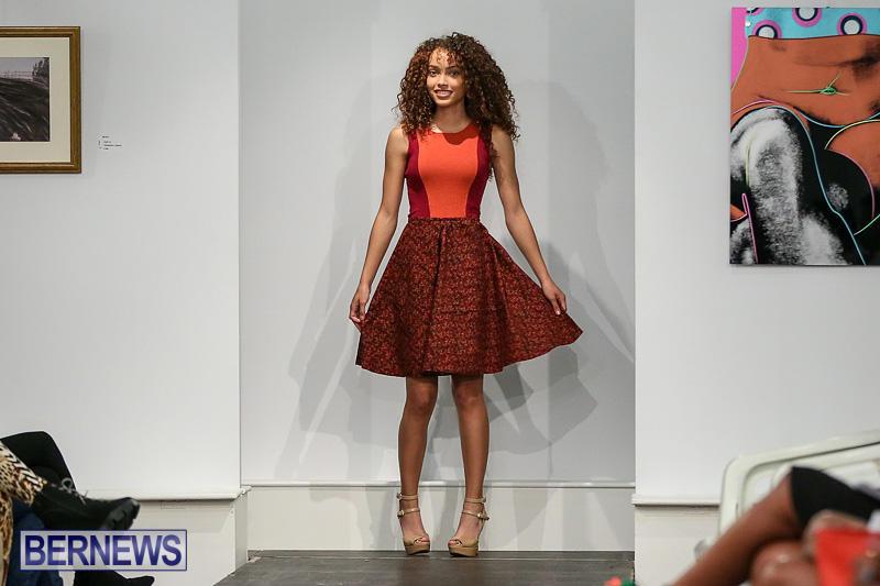 Carla-Faye-Hardtman-Bermuda-Fashion-Collective-November-3-2016-24