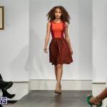 Carla-Faye Hardtman Bermuda Fashion Collective, November 3 2016-25