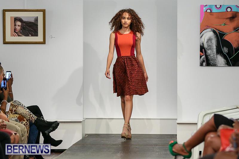 Carla-Faye-Hardtman-Bermuda-Fashion-Collective-November-3-2016-25