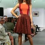 Carla-Faye Hardtman Bermuda Fashion Collective, November 3 2016-27