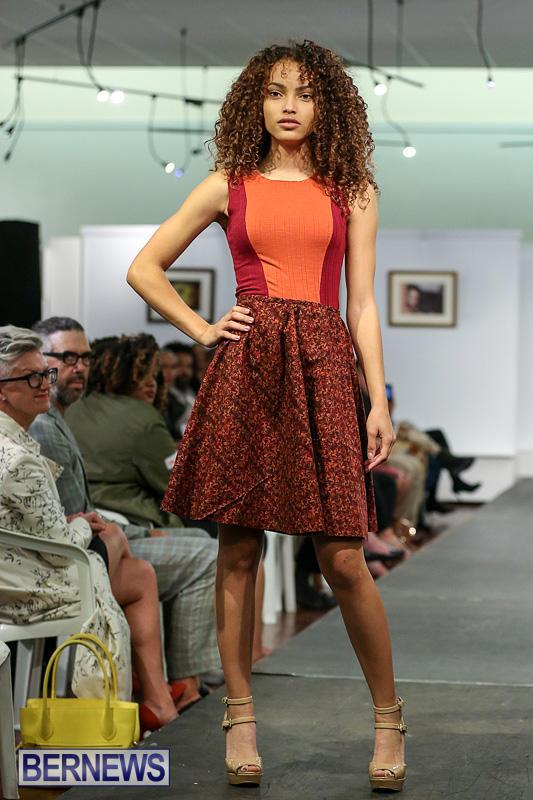 Carla-Faye-Hardtman-Bermuda-Fashion-Collective-November-3-2016-27