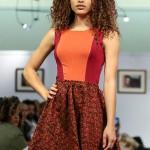 Carla-Faye Hardtman Bermuda Fashion Collective, November 3 2016-28