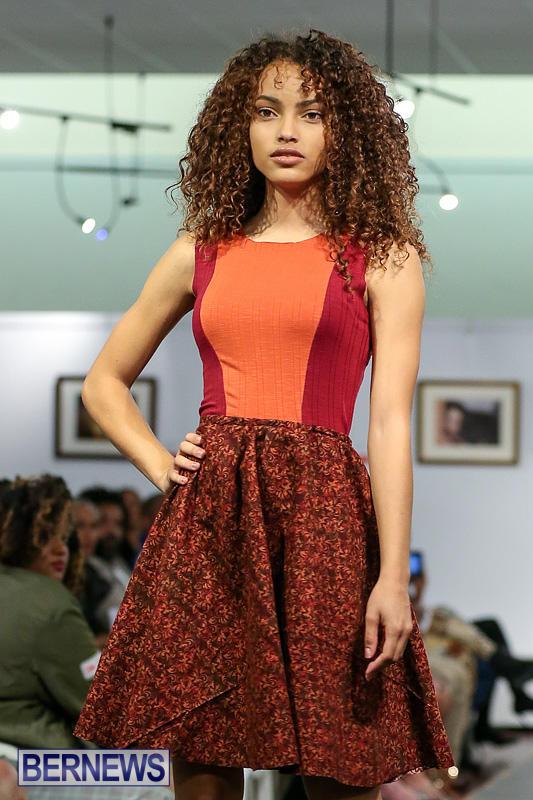 Carla-Faye-Hardtman-Bermuda-Fashion-Collective-November-3-2016-28
