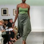 Carla-Faye Hardtman Bermuda Fashion Collective, November 3 2016-3