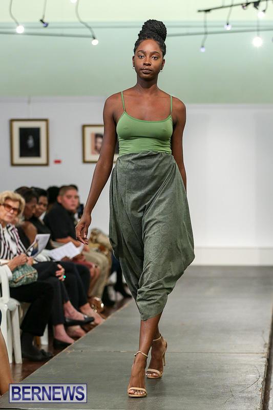 Carla-Faye-Hardtman-Bermuda-Fashion-Collective-November-3-2016-3