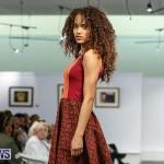 Carla-Faye Hardtman Bermuda Fashion Collective, November 3 2016-30