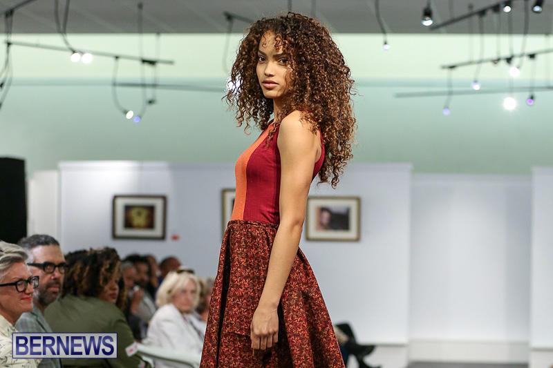 Carla-Faye-Hardtman-Bermuda-Fashion-Collective-November-3-2016-30