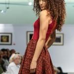 Carla-Faye Hardtman Bermuda Fashion Collective, November 3 2016-31