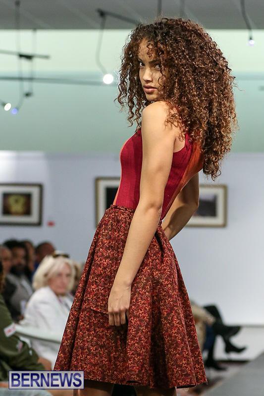 Carla-Faye-Hardtman-Bermuda-Fashion-Collective-November-3-2016-31